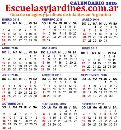 feriados-2016-almanaque-calendario-argentina.jpg